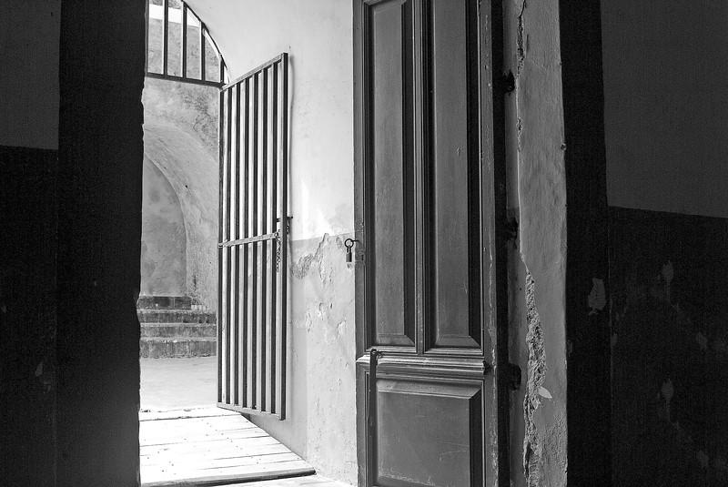 Cathedral Door.jpg