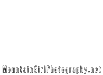 Mountain Girl Watermark [white outline 1]