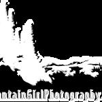 Mountain Girl Watermark [small white shadow]  copy