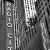 Radio City, New York City