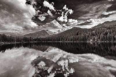 """""""Bear Lake"""""""