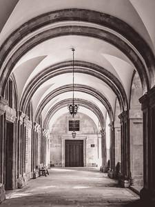 Arcos históricos
