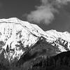 Mt. Nebo Panorama 1