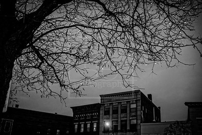 Northampton, Massachusetts