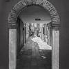 Calle Delle Botte, Burano, Italy