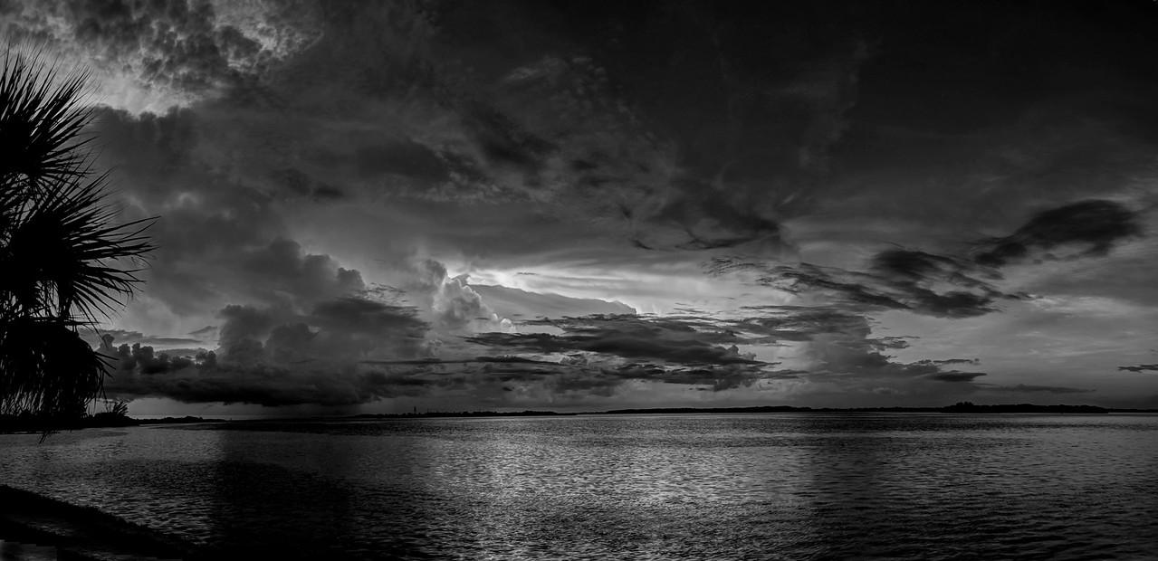 August25-eveningStorm-3-BW