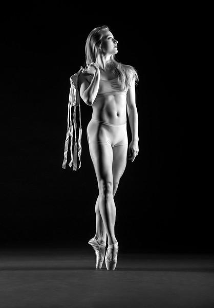 Jessica Sgambelluri