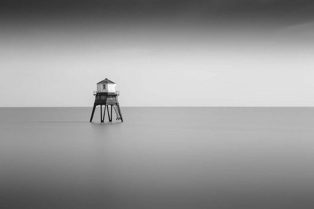Dovercourt Lighthouse