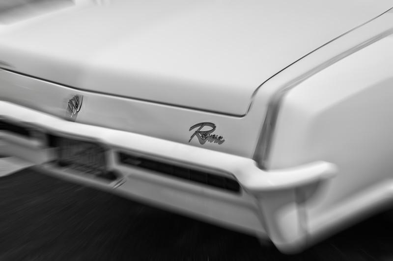 '65 Riviera #2
