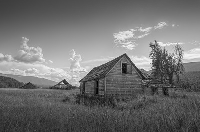 Mable Lake House and Barns Alt Crop