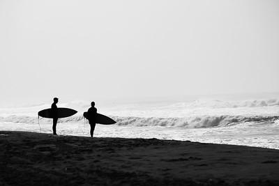 Porto Surfers