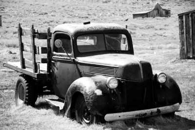 Bodie Ca  2012 (6)