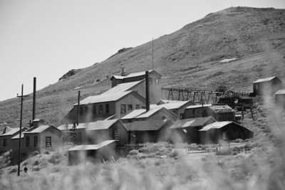 Bodie Ca  2012 (7)