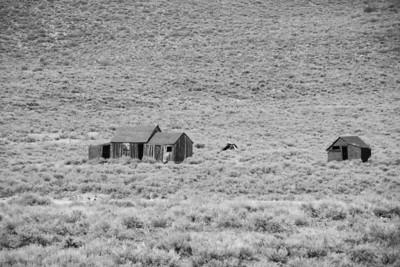 Bodie Ca  2012 (1)