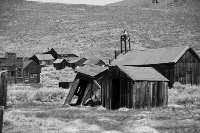 Bodie Ca  2012 (8)