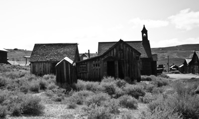Bodie Ca  2012 (2)