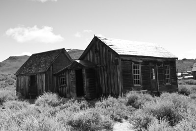 Bodie Ca  2012 (3)