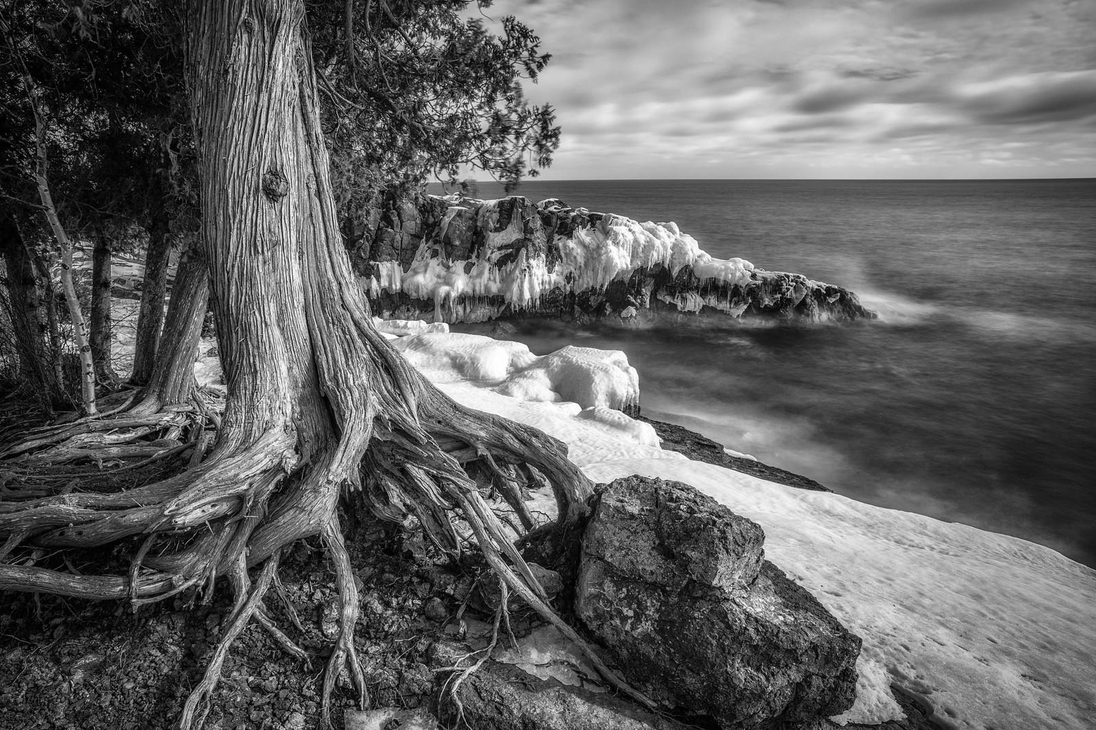 Sugar Loaf Cove
