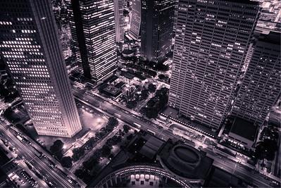 night-panoramam-of-downtown-tokyo
