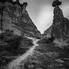 Cappadocia / Kapadokya.