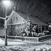 March Snow_2-BW-2