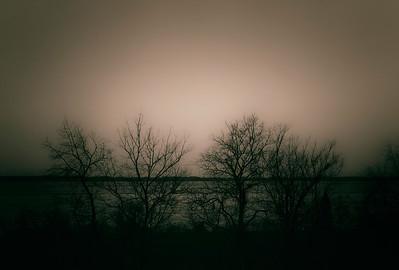 Marblehead 2-2014 (1)-Edit 300