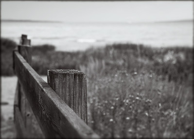 Mackinac 2013 (270)-bw 300