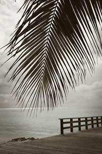 Eastern Carribean Cruise 10-2012 (467)-2