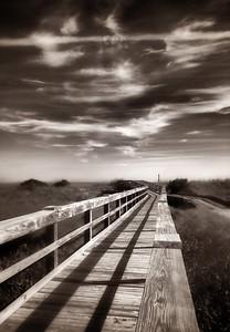 Tybee Island 12-27-2012 (158) 300