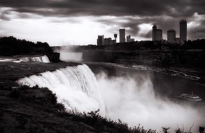 Niagra Falls (55)-300