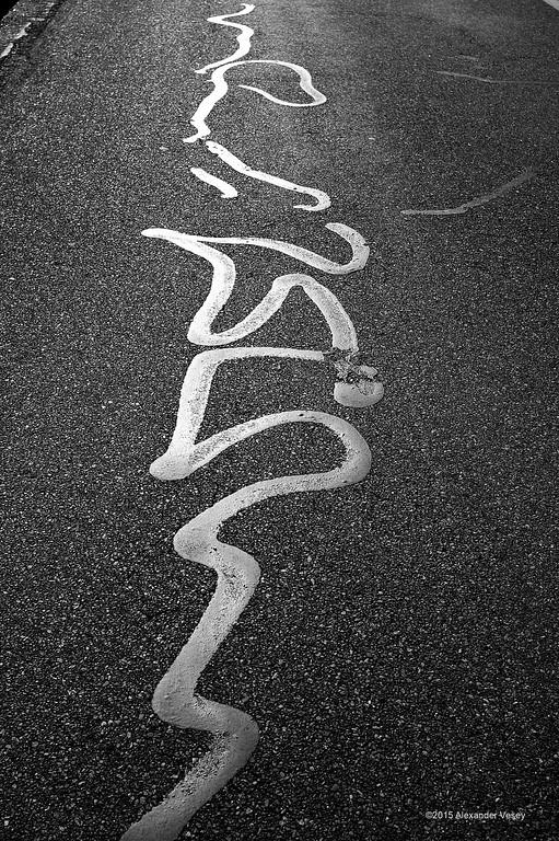 Road Script 3