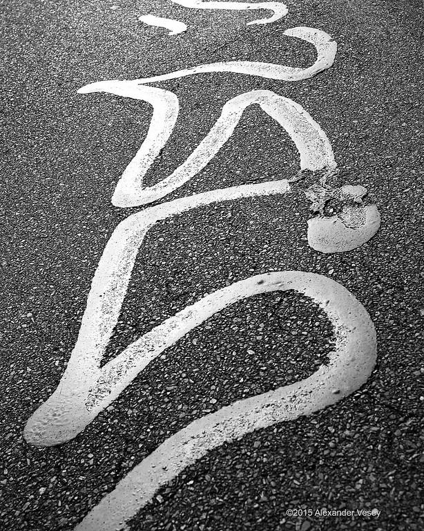 Road Script 4