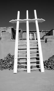 Acoma Pueblo, Albuquerque, NM