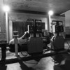 Flambée du prix de l'essence, Couillet - F100, 20-35 et Néopan 400
