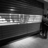 Préparation de casse à la bijouterie - F100, 20-35 et Tmax100