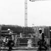 Travailleurs à LLN - F100, 50mm et Tmax100