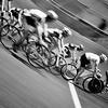 Piste de Gand, Championnats de Belgique 2007 - F100, 20-35 et Tmax400