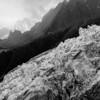 Alpes, 2006 (2) - F100, 50mm et Ilford XP2
