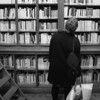 Bookshopping - F100 et 20-35, Fuji Acros 100