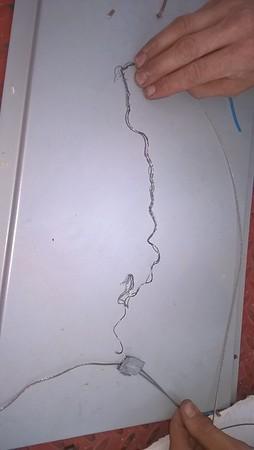 Pic 4 Wire