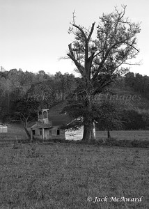 Tenn. Schoolhouse