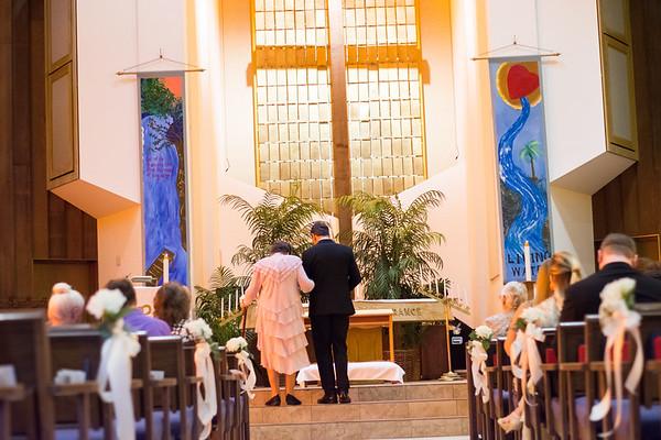 Ceremony-12