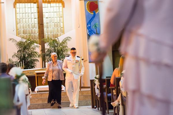 Ceremony-6