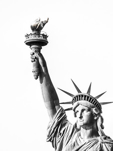 Lady Liberty IV