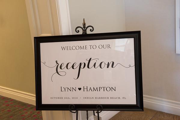 Reception-6