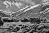 Norwegian fjords, #0360