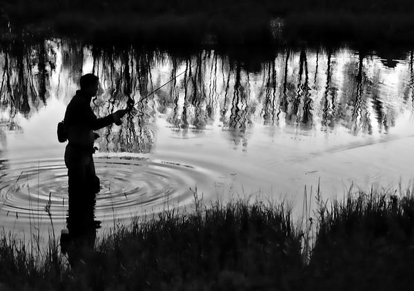 0962-fishing