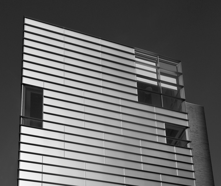 Museum of Art<br /> Rhode Island School of Design<br /> Providence, RI