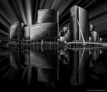 78.2013 - B&W- Reflections ...