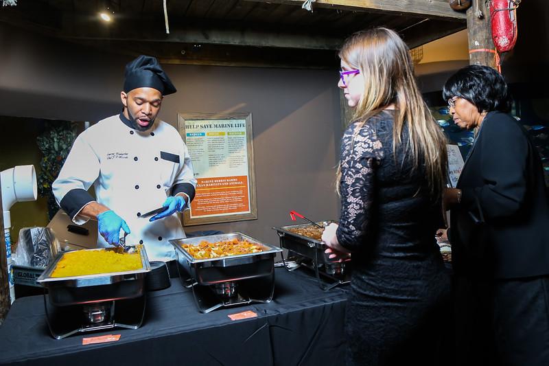 2017 Taste of Black Charleston_0002